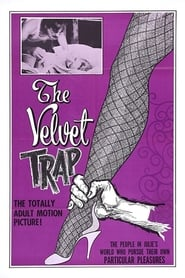 The Velvet Trap (1966)