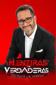 Poster Mentiras verdaderas - Season 9 2021
