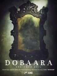 Dobaara: See Your Evil 2017 Movie Free Download
