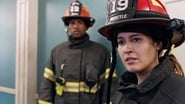 Station 19 Season 2 Episode 3 : Home to Hold Onto