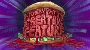 SpongeBob SquarePants saison 11 episode 12