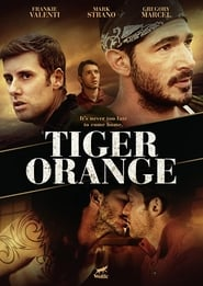 Tiger Orange (2014)
