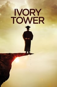 Poster for Ivory Tower