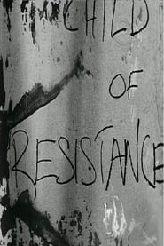 Child of Resistance (1973)