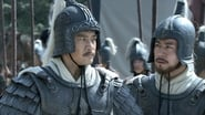 Zhou Yu is defeated and dies with regret