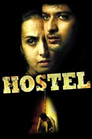 Hostel 2011 Hindi Movie AMZN WebRip 300mb 480p 1GB 720p 3GB 6GB 1080p