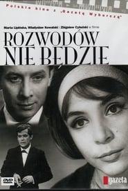 No More Divorces (1964)