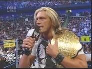 WWE SmackDown Season 9 Episode 6 : February 9, 2007