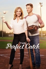 The Perfect Catch (2017)
