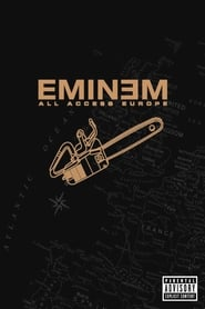 Eminem: All Acces Europe