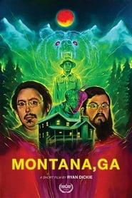 Montana, GA [2019]