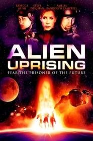 Voir Alien Uprising en streaming complet gratuit | film streaming, StreamizSeries.com