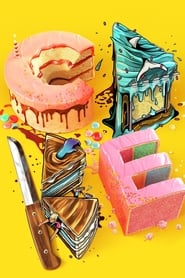 Cake - Season 2 : The Movie | Watch Movies Online