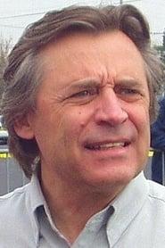 John Della Penna isTeam Manager
