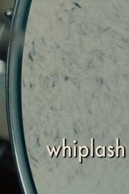 Whiplash (2013)