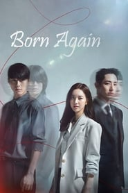 Born Again: Season 1