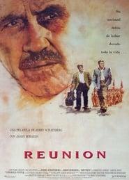 Reunion (1989)