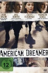 American Dreamer - Charmante Lügner 1997