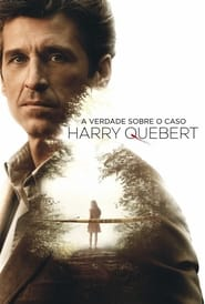 The Truth About the Harry Quebert Affair 2018