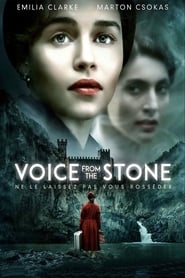 Voice from the Stone 2017