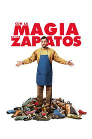 Zapateros tus Zapatos Película Completa HD 720p [MEGA] [LATINO] 2014