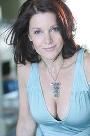 Tarri Markell