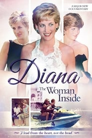 Diana - The Woman Inside - Free Movies Online