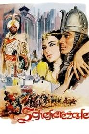 Sheherazade 1962