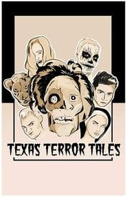 مشاهدة فيلم Texas Terror Tales مترجم