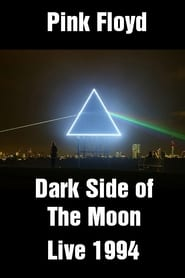 Pink Floyd – The Dark Side of the Moon PULSE