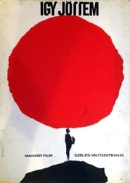 Poster My Way Home 1965