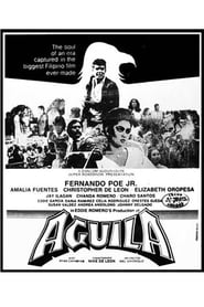 Watch Aguila (1980)