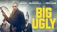 EUROPESE OMROEP   The Big Ugly