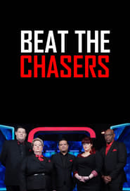 Beat the Chasers 2020