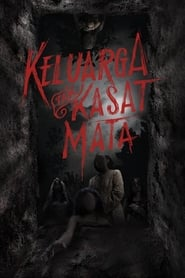 مشاهدة فيلم Keluarga Tak Kasat Mata مترجم