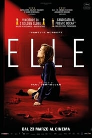 Watch Elle on FilmSenzaLimiti Online
