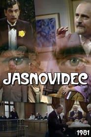 Jasnovidec 1981