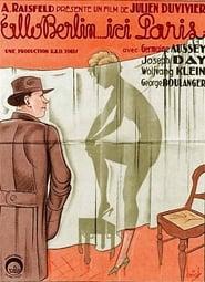 Here's Berlin (1932)