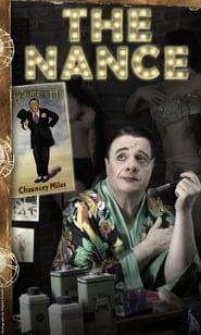 Poster of The Nance