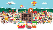 South Park en streaming