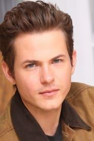 Daniel Ross Owens