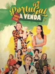 Watch Portugal Não Está à Venda (2019)