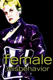 Female Misbehavior (1992)