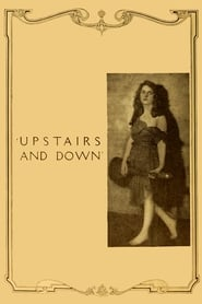 Upstairs and Down (1919)