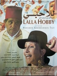 Lalla Hoby 1996