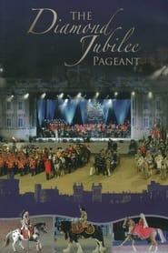 All the Queen's Horses: A Diamond Jubilee Special 2012