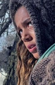 Snowbrawl (2019)