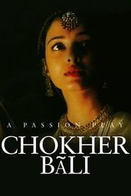 চোখের বালি 2003