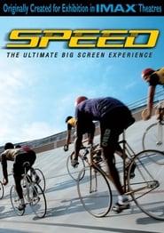 Speed (1984)