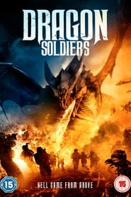 Watch Dragon Soldiers (2020) Fmovies